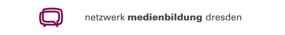 Netzwerk Medienbildung Dresden